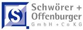 Schwoff